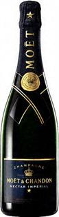 Moet & Chandon Champagne Nectar Imperial...